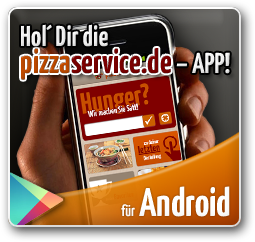 pizza berlin hamburg heimservice hannover m nchen lieferservice frankfurt k ln bringdienst. Black Bedroom Furniture Sets. Home Design Ideas